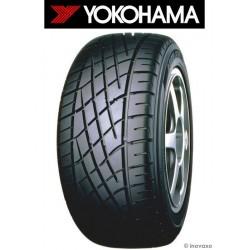 Pneu TOURISME ETE YOKOHAMA A539 : 185/50r14 77 V
