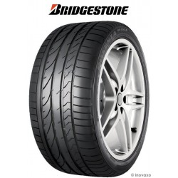 Pneu TOURISME ETE BRIDGESTONE RE050A1Z : 265/40r18 101 Y