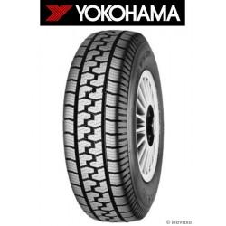 Pneu CAMIONNETTE ETE YOKOHAMA Y354 : 205/70r15 106/104 R