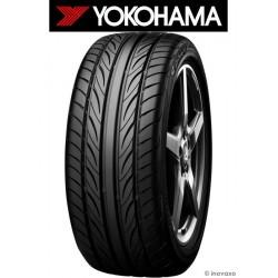 Pneu TOURISME ETE YOKOHAMA S.DRIVE AS01 : 195/45r17 85 W