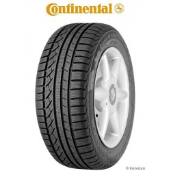 Pneu TOURISME HIVER CONTINENTAL CONTI WINTER CONTACT TS 810 S : 235/40r18 95 V