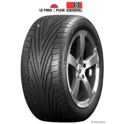 Pneu TOURISME ETE UNIROYAL RAINSPORT 2 : 215/40r16 86 W