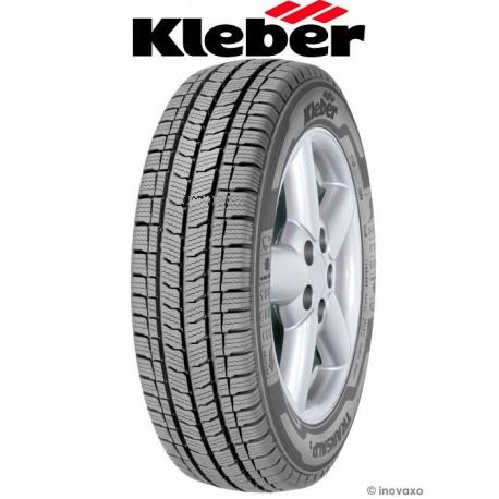 pneu camionnette hiver kleber transalp 2 195 65r16 104 102 r mes pneus en ligne. Black Bedroom Furniture Sets. Home Design Ideas