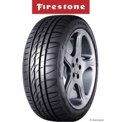 Pneu TOURISME ETE FIRESTONE FIREHAWK SZ90 : 205/50r17 89 V