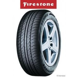 Pneu TOURISME ETE FIRESTONE TZ300 : 185/55r15 82 V
