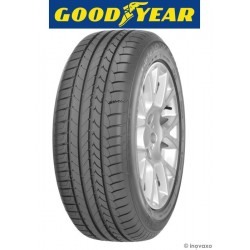 Pneu TOURISME ETE GOOD YEAR EFFICIENT GRIP : 205/55r16 91 V