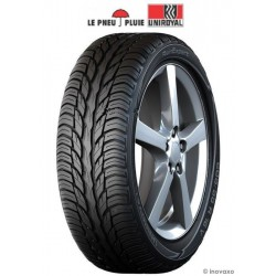 Pneu 4 X 4 UNIROYAL RAINEXPERT SUV +FR : 225/65r17 102 H