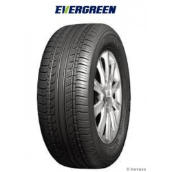 Pneu TOURISME ETE EVERGREEN EH23 : 205/55r16 91 V