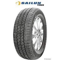 Pneu CAMIONNETTE ETE SAILUN COMMERCIO VX1 : 215/65r16 109/107 R