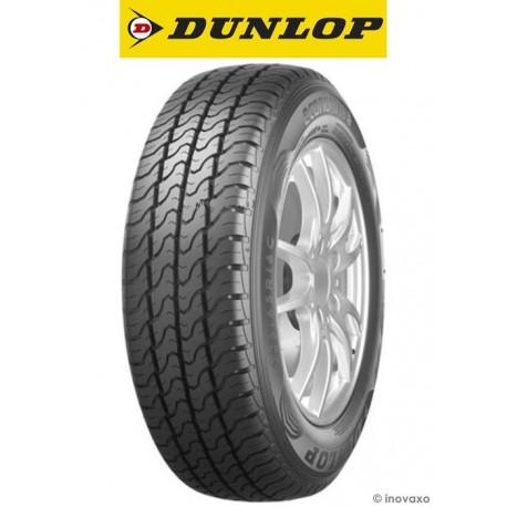 pneu camionnette ete dunlop econodrive 195 r14 106 104 s mes pneus en ligne. Black Bedroom Furniture Sets. Home Design Ideas