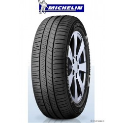 Pneu TOURISME ETE MICHELIN ENERGY SAVER+ : 195/60r15 88 V