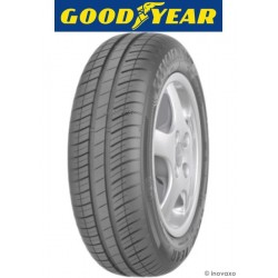 Pneu TOURISME ETE GOOD YEAR EFFIGRIPCO : 155/65r14 75 T