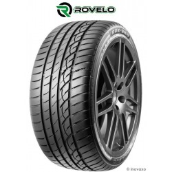 Pneu TOURISME ETE ROVELLO RPX-988 : 205/55r16 91 W