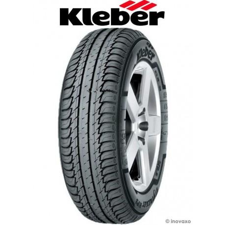 pneu tourisme ete kleber dynaxer hp3 185 60r14 82 h mes pneus en ligne. Black Bedroom Furniture Sets. Home Design Ideas
