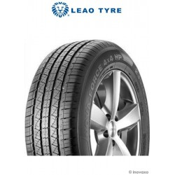 Pneu 4 X 4 LEAO NOVA-FORCE 4X4 HP : 215/60r17 96 H