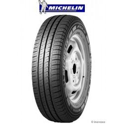 Pneu CAMIONNETTE ETE MICHELIN AGILIS+ : 215/60r17 109/107 T