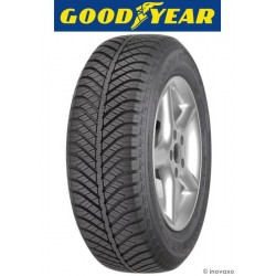 Pneu TOURISME ETE GOOD YEAR VECTOR 4SEASONS : 205/55r16 91 V