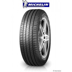 Pneu 4 X 4 MICHELIN PRIMACY 3 : 215/65r17 99 V