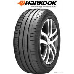 Pneu TOURISME ETE HANKOOK K425 : 205/55r16 91 V