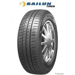 Pneu TOURISME ETE SAILUN SH31 : 155/65r14 75 T