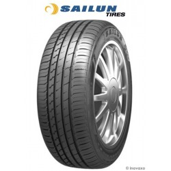 Pneu TOURISME ETE SAILUN SH32 : 205/55r16 91 V