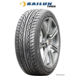 Pneu TOURISME ETE SAILUN Z4+AS : 195/65r15 91 H