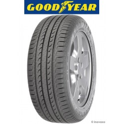 Pneu 4 X 4 GOOD YEAR EFFICIENTGRIP SUV : 215/60r17 96 H