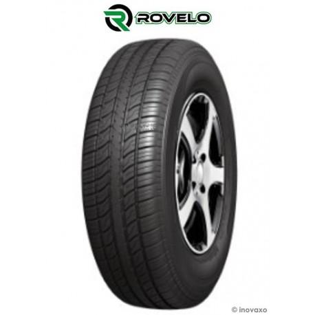 Pneu TOURISME ETE ROVELLO RHP780P : 165/65r14 79 T