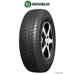 Pneu TOURISME ETE ROVELLO RHP780P : 205/55r16 91 V