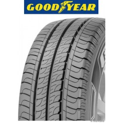 Pneu CAMIONNETTE ETE GOOD YEAR EFFICIENTGRIP CARGO : 215/60r17 109 T