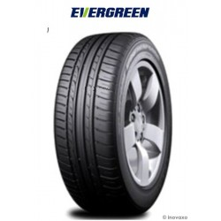 Pneu TOURISME ETE EVERGREEN EH226 : 185/60r14 82 H
