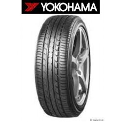 Pneu TOURISME ETE YOKOHAMA DB E70 : 205/60r16 92 H