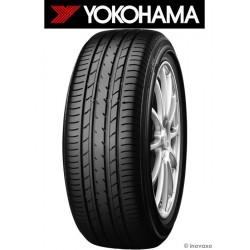 Pneu TOURISME ETE YOKOHAMA E70J : 205/55r16 91 V