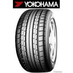 Pneu TOURISME ETE YOKOHAMA ADV A460J : 205/55r16 91 V