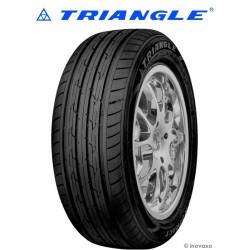 Pneu 4 X 4 TRIANGLE DIPROPNEU TE301 : 215/65r16 98 H