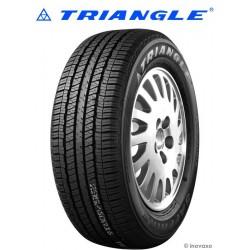 Pneu 4 X 4 TRIANGLE DIPROPNEU TR257 : 235/50r18 97 V