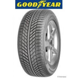 Pneu 4 X 4 GOOD YEAR VECTOR 4SEASONS SUV GEN-2 : 255/55r19 107 V