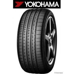 Pneu TOURISME ETE YOKOHAMA ADVAN SPORT V105 : 205/55r16 91 V