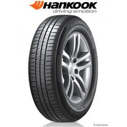 Pneu TOURISME ETE HANKOOK K435 : 185/60r14 82 H