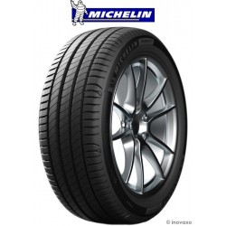 Pneu TOURISME ETE MICHELIN PRIMACY 4 : 195/65r15 91 H