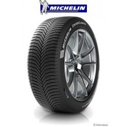 Pneu 4 X 4 MICHELIN CROSSCLIMATE SUV : 255/50r19 107 Y