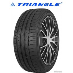 Pneu TOURISME ETE TRIANGLE DIPROPNEU TH201 : 205/50r17 93 Y