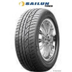 Pneu TOURISME ETE SAILUN ZS+ : 195/45r15 78 V