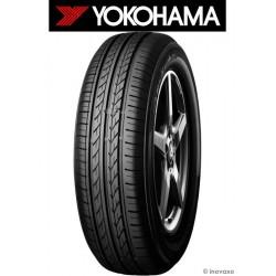 Pneu TOURISME ETE YOKOHAMA E50 : 185/60r15 84 H