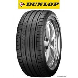 Pneu TOURISME ETE DUNLOP SP SPORT MAXX GT : 225/35r19 88 Y