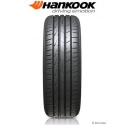 Pneu TOURISME ETE HANKOOK K125 : 215/45r18 89 V