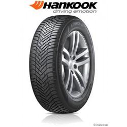 Pneu TOURISME ETE HANKOOK H750 : 165/65r14 79 T