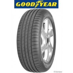 Pneu TOURISME ETE GOOD YEAR EFFICIENTGRIP PERFORMANCE : 185/65r15 88 H