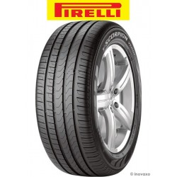 Pneu 4 X 4 PIRELLI SCORPION VERDE ALL SEASON : 225/60r17 103 H