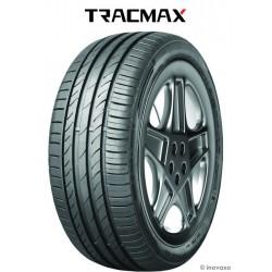Pneu TOURISME ETE TRACMAX X-PRIVILO TX3 : 245/50r18 104 W